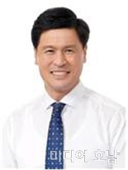 """이민준 도의원, """"나주 문평천 농경지 배수로 확장 해야"""""""