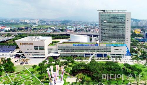광주시, 2022년 개발제한구역 주민지원사업 추진